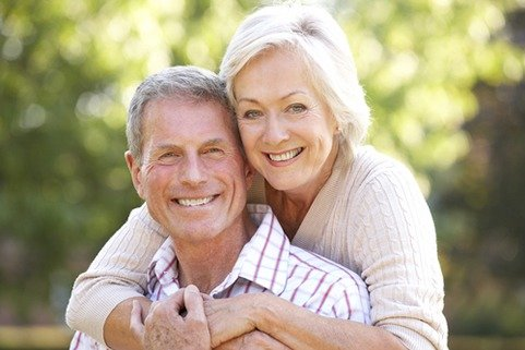 mature dating uk free Maturedatingukcom - the #1 dating site for uk mature people browse mature and senior personals, find like-minded mates and chat with interesting people.