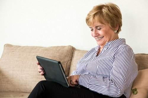 calpella mature dating site Backed by dating experts, our dating site offers mature and senior singles a quick and easy step-by-step guide to meet new people today – join free right now.