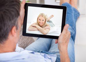 pick mature dating website