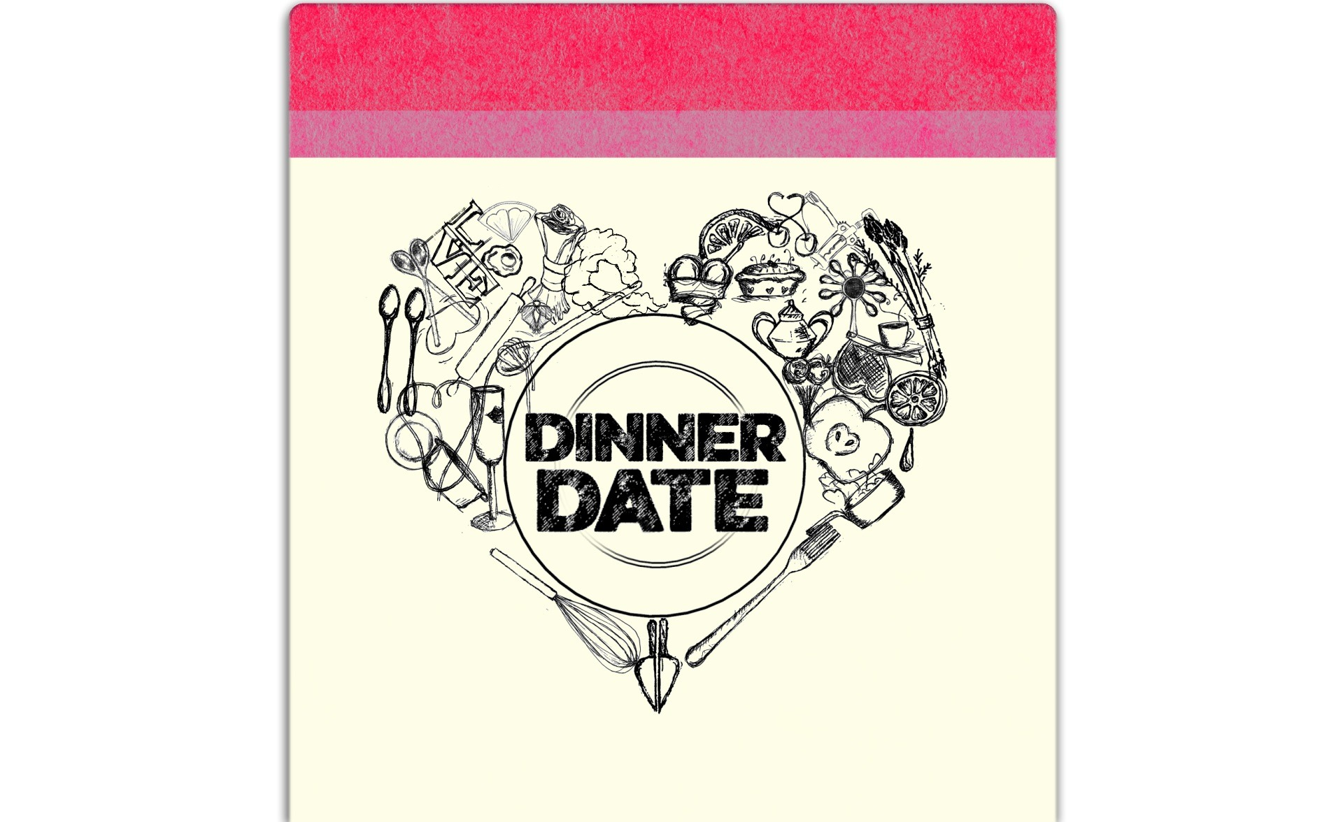 Dinner date review
