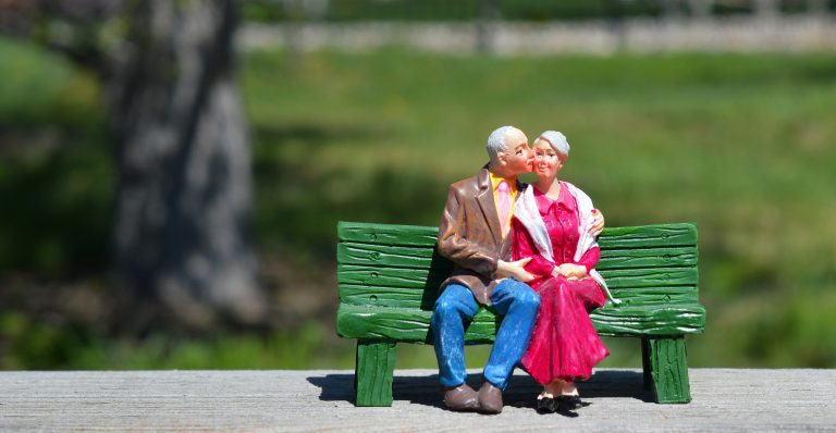 mature over 50 dating