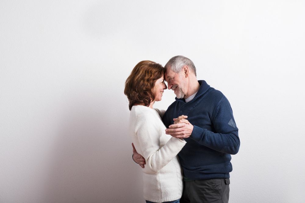 dating for the over 60s uk