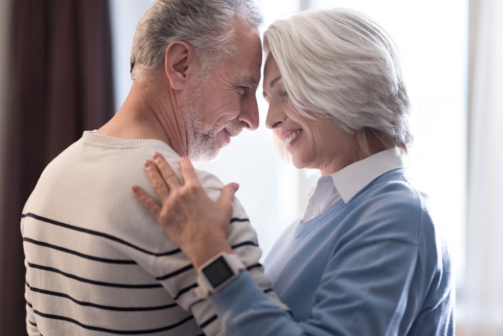 Dating promissory agreement