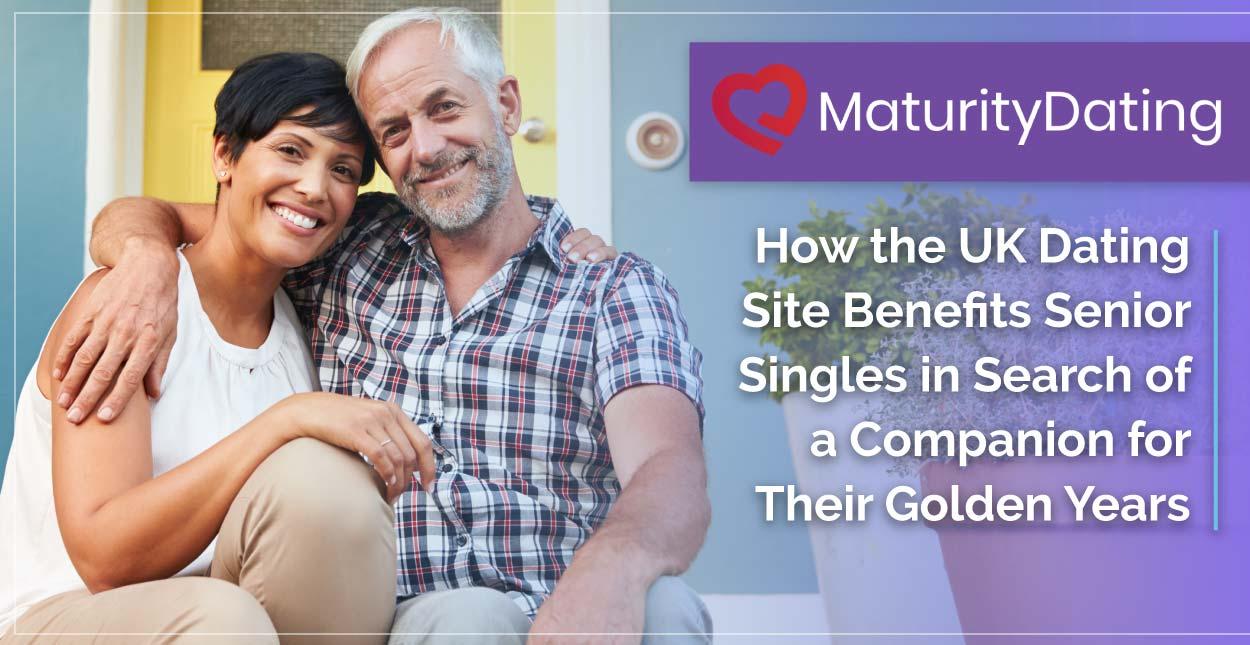 50 und 60 dating-sites