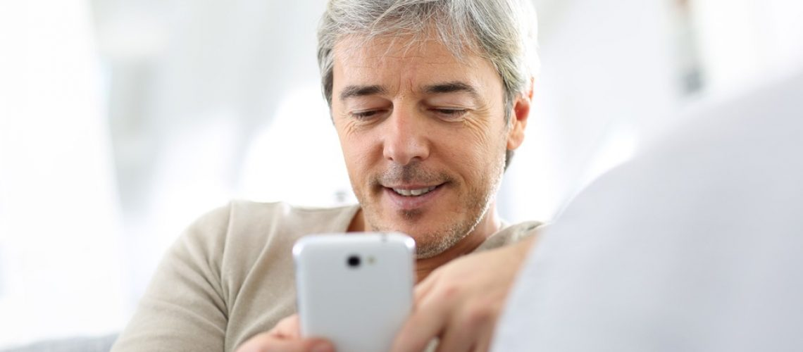 everything to know about texting over 50