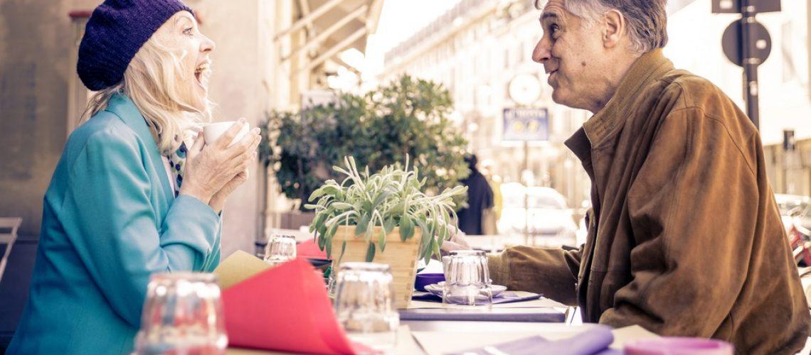 first date conversation ideas